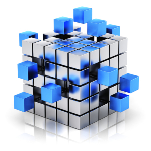 Cube-teamwork-internet-an-45132895-300x3001-300x300