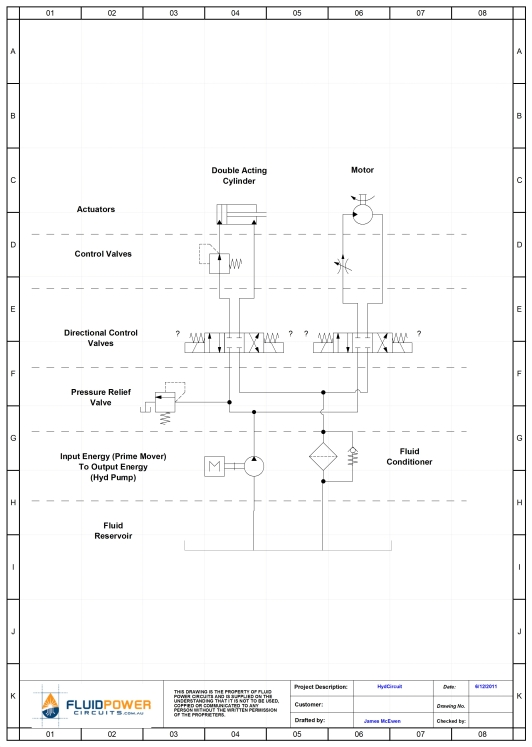 HydCircuit_basic-layout532_747