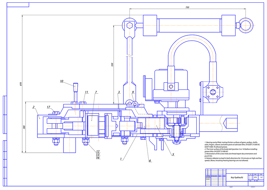 bigstock-Key-hydraulic-Vector-illustra-18250370