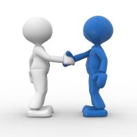handshakeBusinessmen200_200