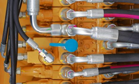 450_600 Excavator-Hydraulic-Pressure-H-44723377