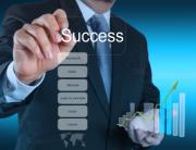 Businessman-Hand-Draws-Busines-Success420-280